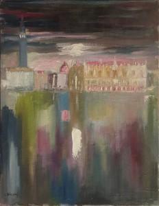 L.Biccari – Venezia