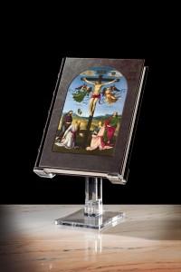 I Vangeli nella cultura e nell'arte – UTET