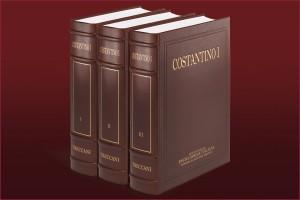 Costantino – Treccani