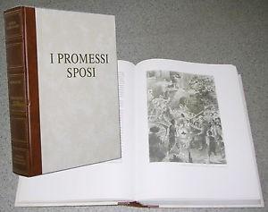 Promessi Sposi – De Agostini