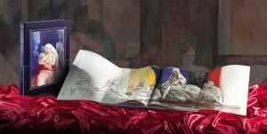 Maria. Madre della misericordia – FMR ART'E'