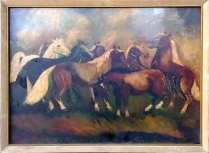 Perego – Cavalli
