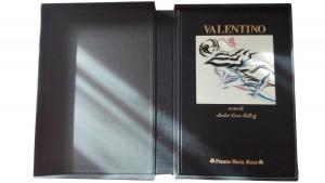 Valentino – FMR ART'E'