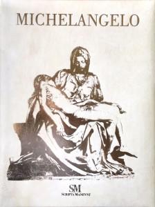 Michelangelo – Scripta Manent