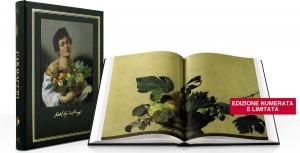 Caravaggio – FMR ART'E'