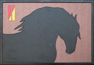 Andrea Moretto – Cavallo