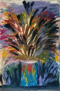Nadia Ammenti – Esplosione di colori 3