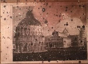 Luca Pignatelli – Pisa