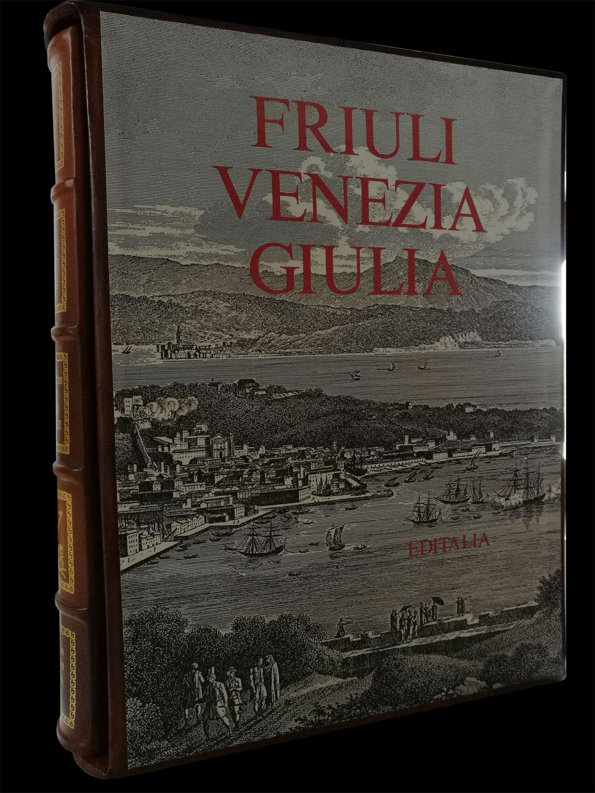 Friuli venezia giulia editalia vendere quadri - Mostre friuli venezia giulia ...