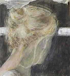 Alessandra Puntoni – Capelli