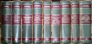 Enciclopedia dell'ingegneria – Treccani