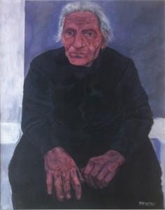 Corrado Frateantonio – Donna del Sud