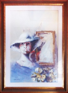 Umberto Bianchini – Composizione