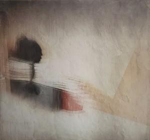 Rino Rossi – Past tense