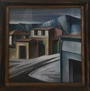 Marcello Scuffi – Case