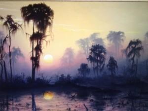 Silvio La Maida – Pantanal