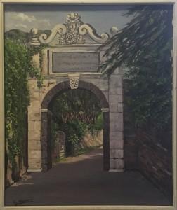 Ugo Alberti – Avella Antica