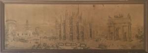 Anonimo – Milano