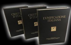 Cristiani d'Italia , L'unificazione Italiana – Treccani