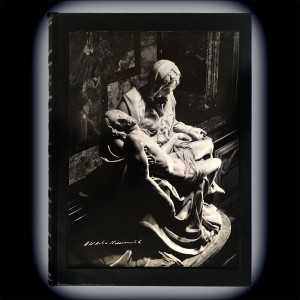Michelangelo – FMR ART'E'