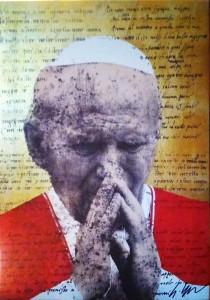 Giuliano Grittini – Santo Padre