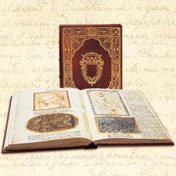 Codice Resta – Vallecchi