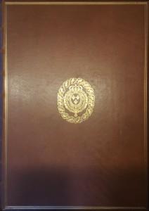 Le livre de merveilles marco polo