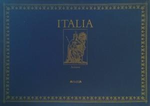 Italia – FMR ART'E'