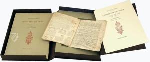 Codice Hammer (di Leonardo Da Vinci) – Giunti Editore