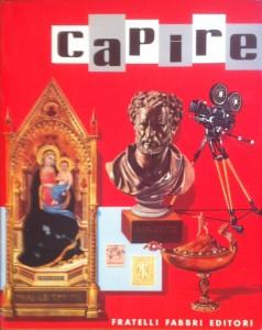 Capire –  Fabbri Editore