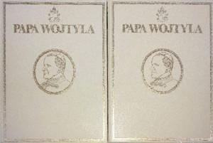 Papa Wojtyla – Peruzzo Editore