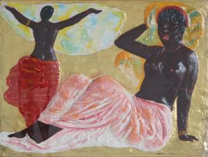 Salvatore Fiume – La Perla dell'Ogaden