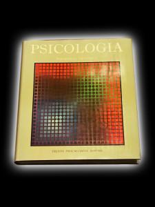 Psicologia – Procaccianti Editore