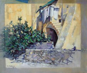 Francesco Siclari – Magico Particolare