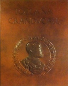 Toscana Granducale – Editalia