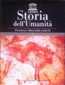 Storia dell'Umanità – De Agostini
