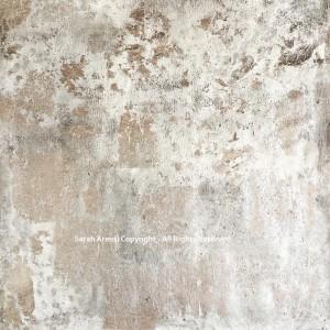 Sarah Arensi – Yin , Divine Female