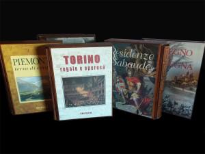 Edizioni d'Italia – Editalia