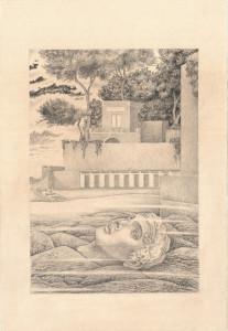Cecco Mariniello – Bagni Italia