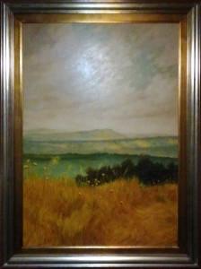S. Buttua – Paesaggio