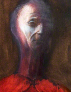 Giuliano Borghi – Abacuc