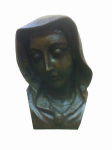 Anonimo – Maria