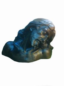 Anonimo – Cristo