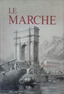 Marche – Editalia