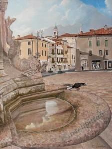Francesco Liparulo – Bassano