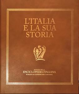 L'italia e la sua storia – Treccani