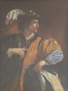 Emilio Gentile – Antico gentiluomo