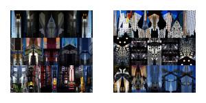 Mario Rotta – New York City Blues