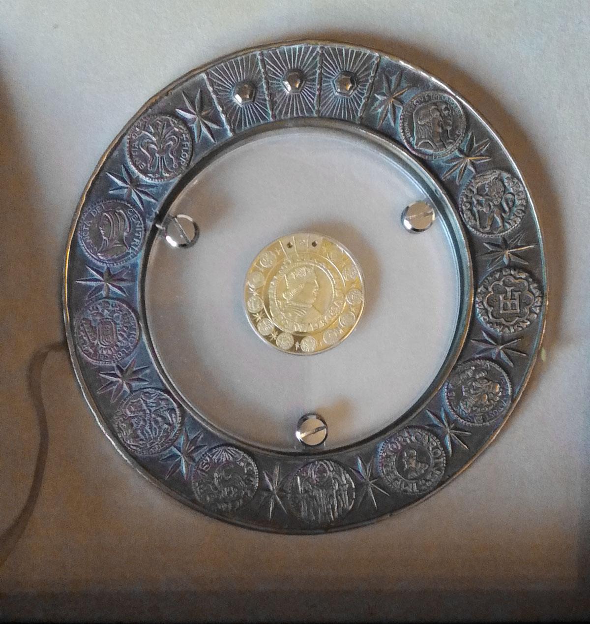 Soldi d'Italia – Collezioni Numismatiche