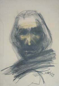 Walter Madoi – Carboncini